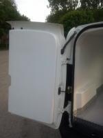 хладилна инсталация за пикапи