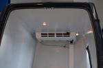 изработване на хладилни инсталации за ванове и бусове