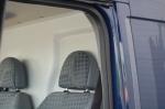 изработване на хладилни инсталации за ванове