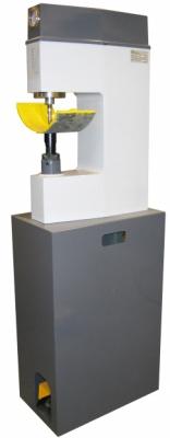 Оборудване за сервизи и авторемонтни цехове